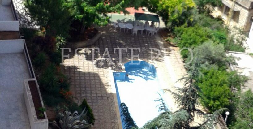 For sale Duplex in Beit Mery – Lebanon – LB0111