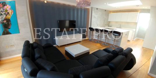 For sale Duplex in London – United Kingdom – LB0112