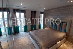 For Rent Duplex in London – United Kingdom – LB0112