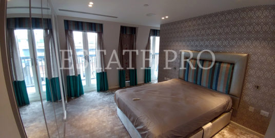 For Rent Duplex in London – United Kingdom – LB0112