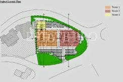 For sale Apartment in Mar Roukoz – Lebanon – LB0113