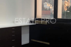For sale Office in Antelias – Lebanon – LB0114
